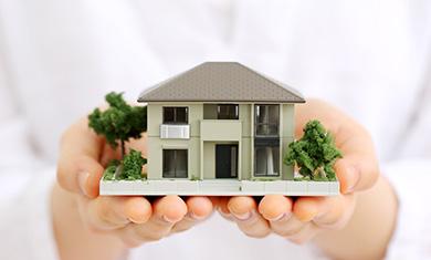 アフターサービス|和歌山のリフォーム・外壁塗装・屋根塗装・雨漏り専門店岸本建設