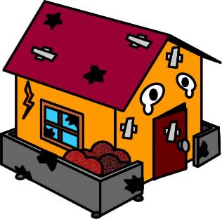 【和歌山市】外壁塗装の4回塗りする場合とは 和歌山市リフォームと屋根外壁塗装専門店