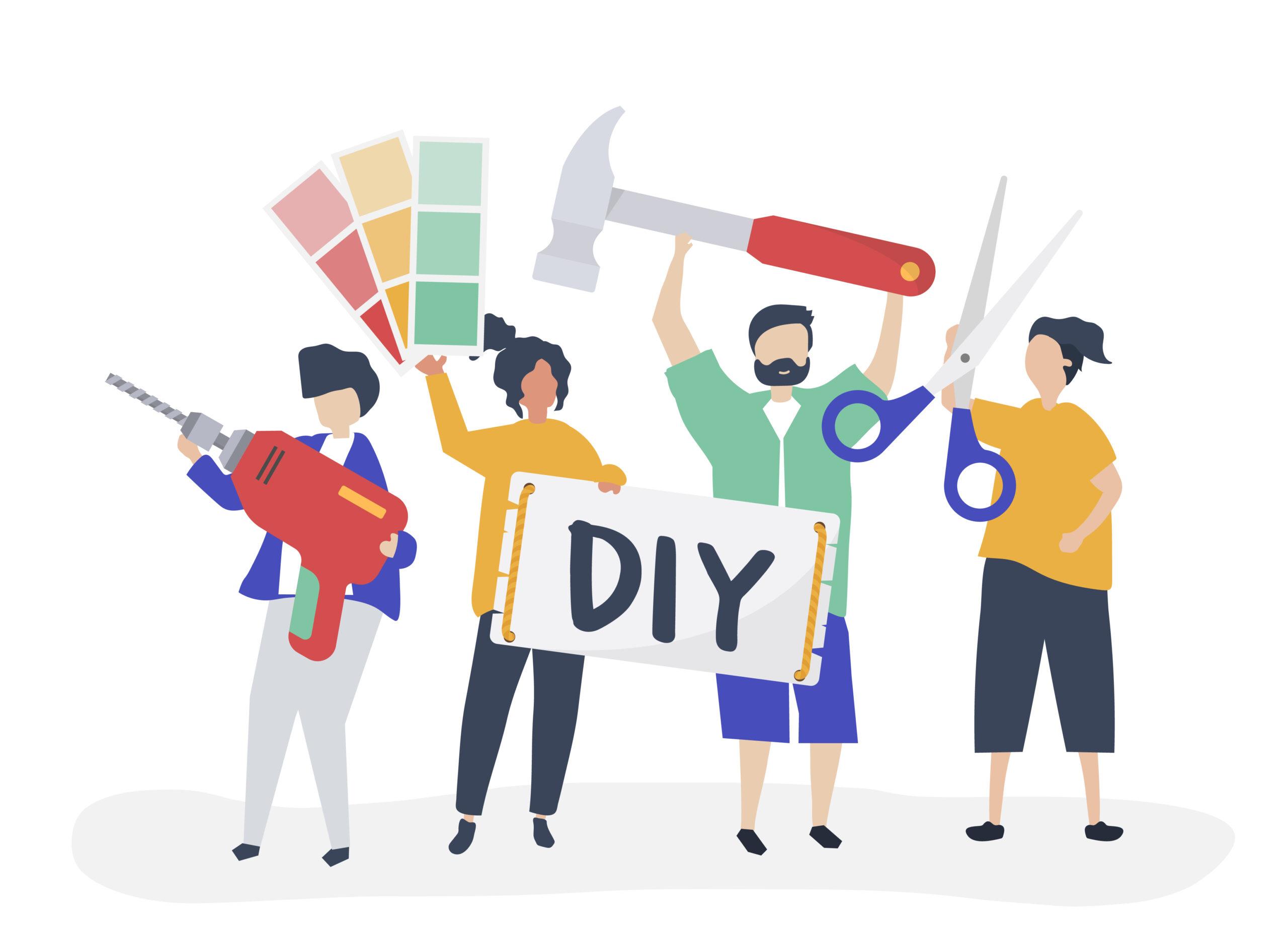 【和歌山市】タイル外壁の塗装をしたい!注意点やメンテナンス方法を教えて!|和歌山市リフォームと屋根外壁塗装専門店 屋根塗装外壁塗装コラム