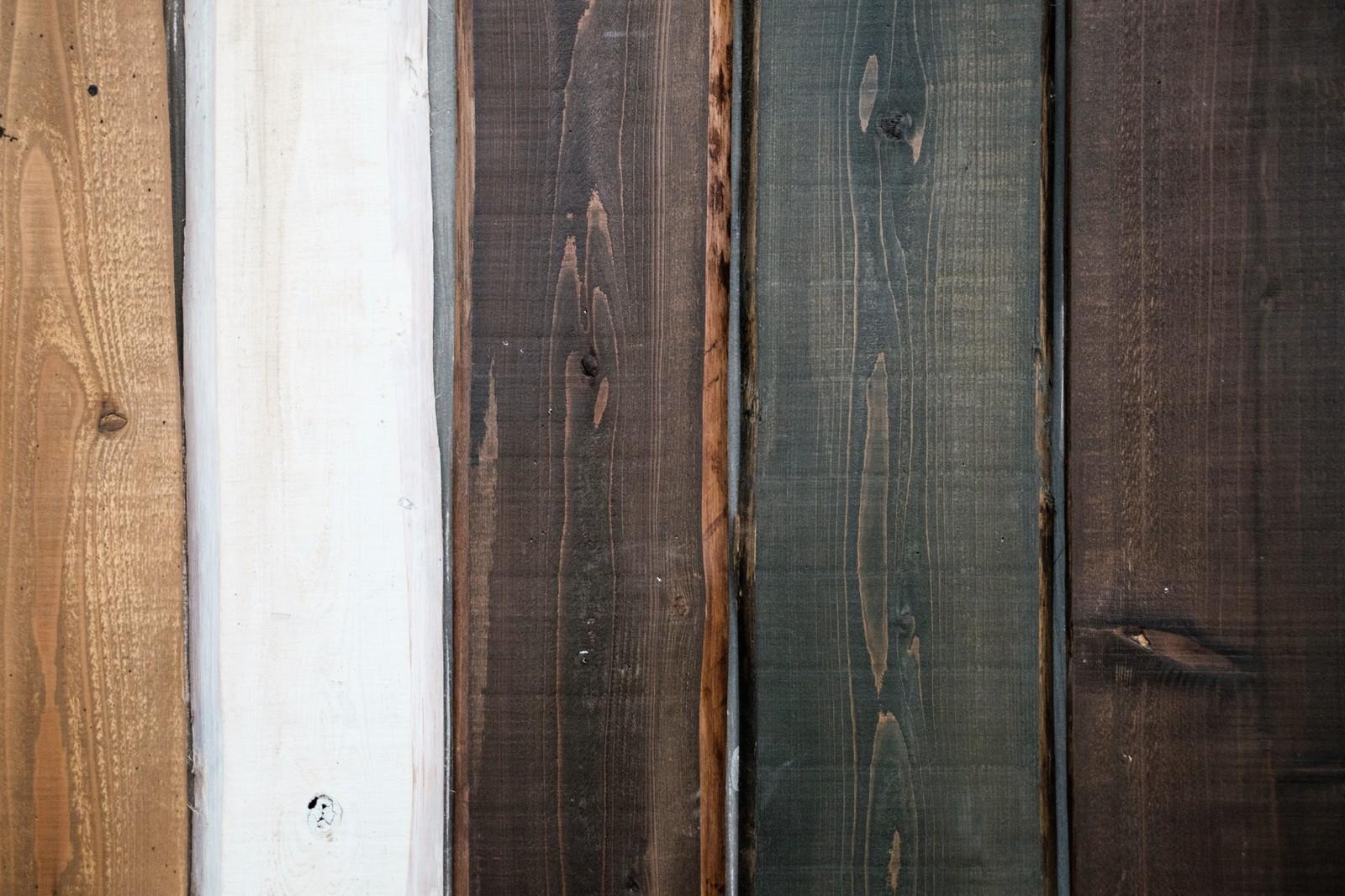 【和歌山市】外壁塗装で木部は塗るの?注意点をご紹介!|和歌山リフォームと屋根外壁塗装専門店